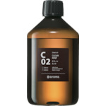 アットアロマ エッセンシャルオイル C02 クリーンミント 450ML D00-C0245 @aroma