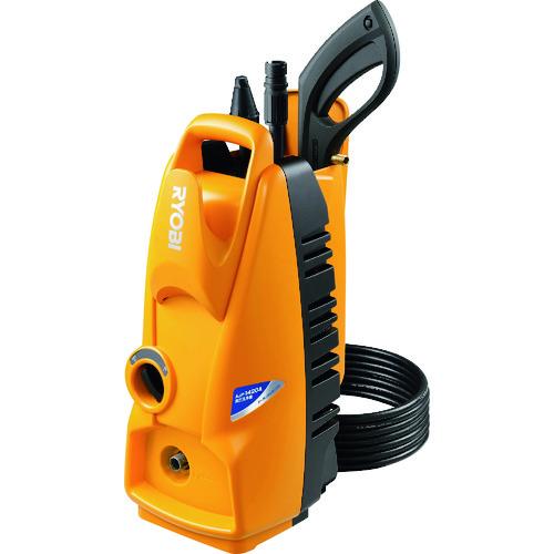 リョービ(RYOBI) 高圧洗浄機 AJP-1420A