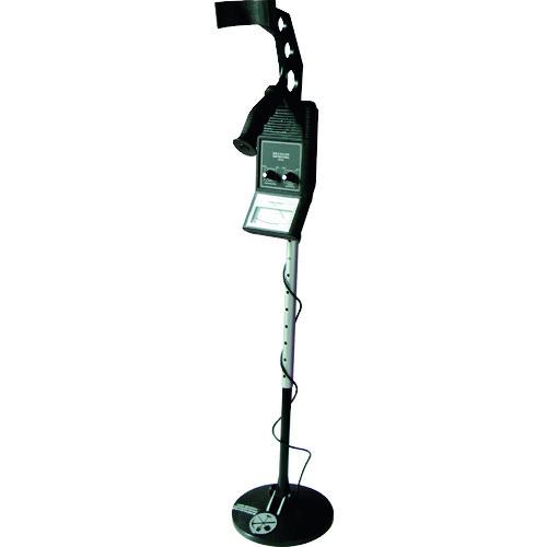 リアルタイムランキング2位【送料無料】METEX VLF 金属探知機 トレジャーハンター BHVLF メテックス