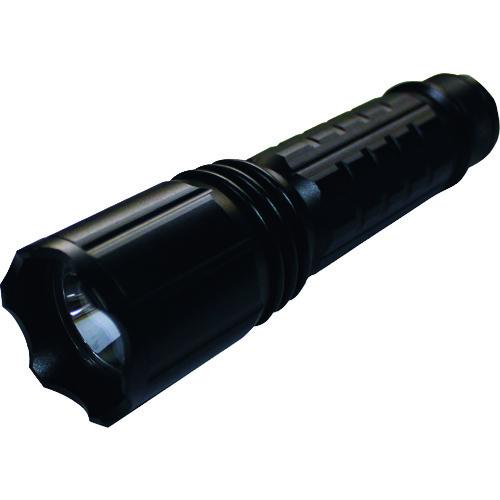 Hydrangea ブラックライト 高出力(ノーマル照射)タイプ UV-SVGNC365-01 コンテック