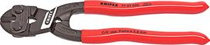 【数量限定】☆KNIPEX/クニペックス  7131-200 小型クリッパー (SB)  輸入 工具