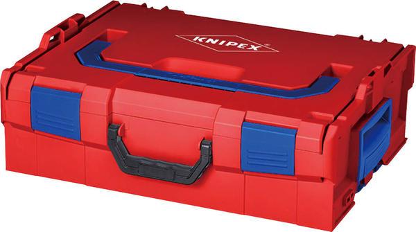 ☆クニペックス 002119LBLE ツールボックス L-Boxx