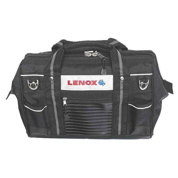 ☆LENOX(レノックス) 1787426 W430×H270×D250mm ツールバッグ 400(ジッパー付) 1787426 400(ジッパー付) W430×H270×D250mm, アショロチョウ:81e786e2 --- sunward.msk.ru