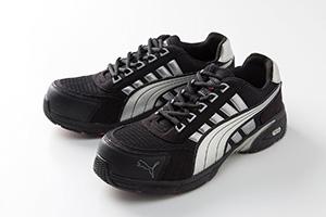 プーマ 安全靴 スピード・ロウ(Speed Low)