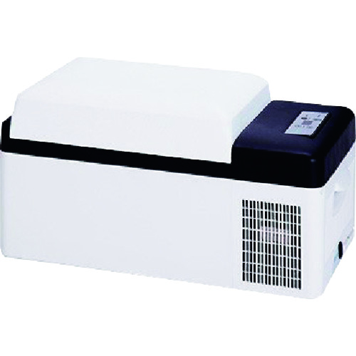 【代引き不可 N18-77】☆SHOWA N18-77 車載対応保冷庫20L コード(1532014), タネイチマチ:216cdf1e --- sunward.msk.ru