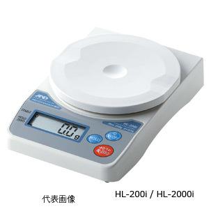 SJ-12K 12KG デジタルはかり エー・アンド・デイ (株) 検定付 ワークスケール A&D ▼333-6719