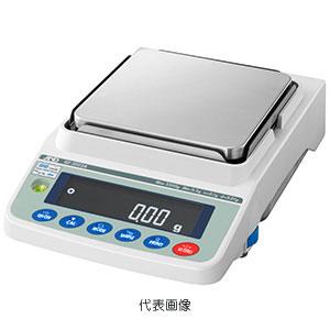 ☆エー・アンド・デイ(A&D) GF-10001A ベーシック汎用電子天びん GF-10001A 0.1g/10200g 計量(天びん・台はかり), コンタクトのLENS UP:ebbac51d --- sunward.msk.ru
