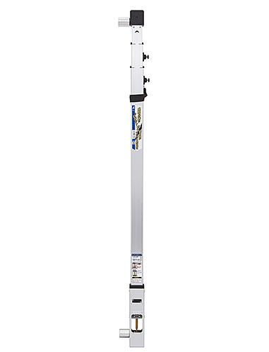 【NEW】☆シンワ 77489 風防下げ振り ピタット 2 磁気制動式 マグネット突き当て