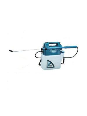 ☆マキタ 10.8V充電式噴霧器 MUS052DW 園芸工具