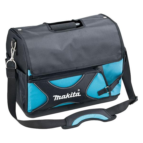 ☆マキタ A-56530 工具用トートバッグ