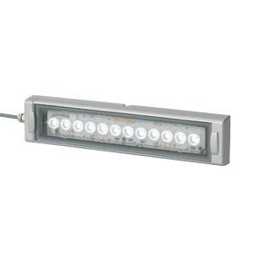 ☆パトライト LED照明ワークライト PATLEDs CLK2S-24AG 昼光色・昼白色