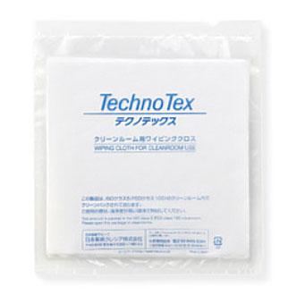【代引き不可】☆クレシア 63160 大箱 テクノテックス 23センチ×23センチ 10枚×10パック  コード(3596974)