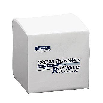 【代引き不可】☆クレシア 63480 大箱 テクノワイプ RN-100M 4つ折り 100枚×30パック  コード(3970426)