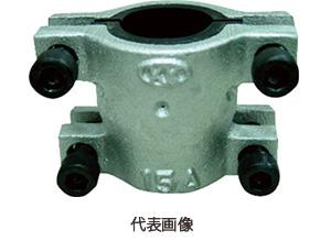 ☆児玉工業/コダマ 圧着ソケット鋼管兼用型65A S65A (継手部・直管部) 配管補修