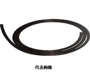 ☆SMC TS1075B-100 ソフトナイロンチューブ 黒 黒 ☆SMC 外径10mm×内径7.5mm 長さ100m TS1075B-100, 坂出市:bdb15e6d --- mail.ciencianet.com.ar