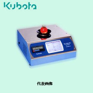【代引き不可】☆クボタ/Kubota 青果物選別指示器 K-SS300-LC4 フルーツセレクターボイスガイド 4~6品目測定 重量計あり ロードセル 据置型  果物 糖度