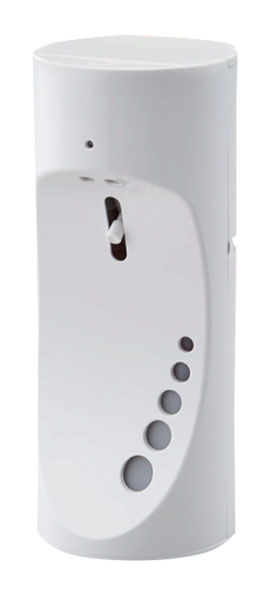 【送料無料】☆エム・ケイ機器 オートディスペンサー(手指用自動消毒液噴霧器) SHU-MK02 ノロウィルス対策 衛生・消毒対策