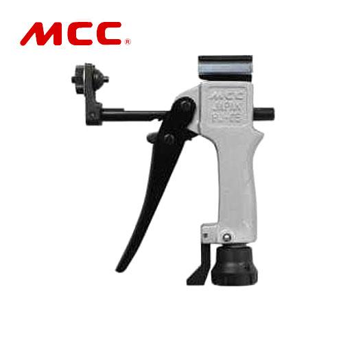 ☆MCC/松阪鉄工所 PJ-05 ジョイントコネクター タケノコ継手挿入工具  コード(8112893)