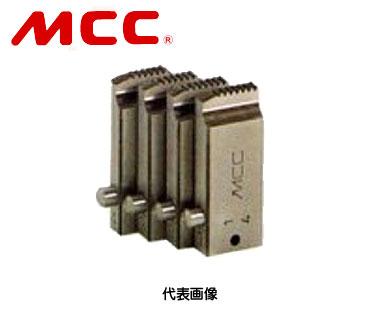 ☆MCC/松阪鉄工所 CSCPF08 コンジットマシン用チェーザ ステンレス管用/SKH PF2~3  コード(3672697)