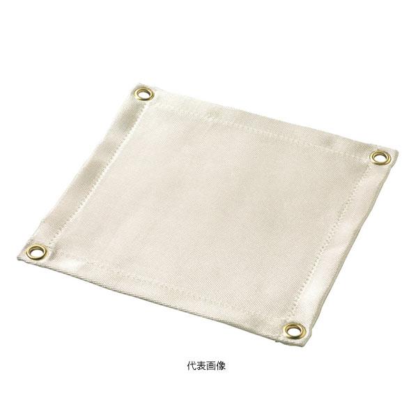 【代引き不可】☆大中産業 AC600V-R ヒートファイターGN(ガラスクロス) ロール 巾980×20m