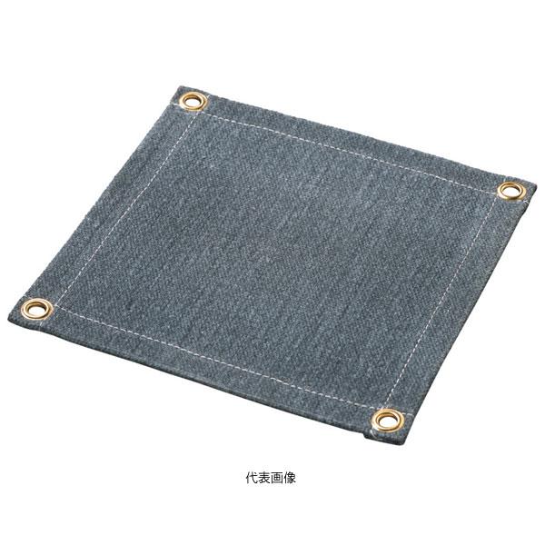 【代引き不可】☆大中産業 1800W-R ブラックパワー CHW(両面シリコンコート) ロール 980mm×30m巻