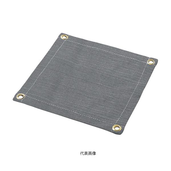 【代引き不可】☆大中産業 620S-R ブラックパワー KS(片面シリコンコート) ロール 巾900mm × 30m