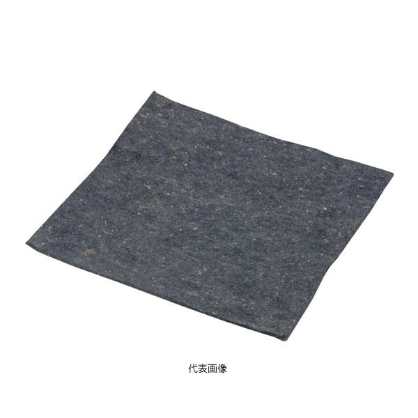 ☆大中産業 CAF-3000-R ブラックパワー FN(カーボンフェルト) ロール 1000mm×20m巻