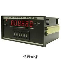 ☆ライン精機 MDR-166M 電子カウンタ 6桁表示 ☆ライン精機 6桁表示 メモリ機能付 MDR-166M 1段出力, 青い目:10dc7135 --- sunward.msk.ru