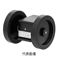 フィルム シート 紙などの長さ計測 ☆ライン精機 CT1-3:10 CT1-3-10 安心の実績 高価 買取 強化中 長さ計測用発信器 10センチ単位 最安値に挑戦 マイクロスイッチ接点出力タイプ