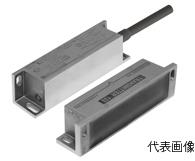 ☆ライン精機 FURTIF AMX5OX 非接触セーフティスイッチ ステンレス