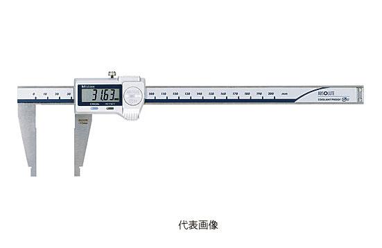 ☆ミツトヨ/Mitutoyo CDC-60C 550-205-10 C形ノギス 550シリーズ