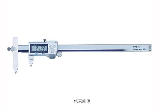 ☆ミツトヨ/Mitutoyo NTD10P-P20M 573-606-20 穴ピッチ用デジマチックオフセットノギス 573シリーズ
