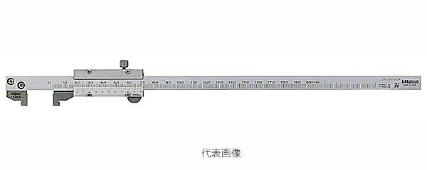 【予約】 ☆ミツトヨ/Mitutoyo NT17-20 536-171 フックノギス:工具ショップ-DIY・工具