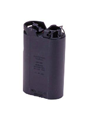 ☆3M/スリーエム 007-00-01PJ パワーフロー 電動ファン付き呼吸用保護具 交換用標準バッテリー  コード(8559388)
