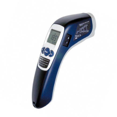 ☆カスタム IR-302 放射温度計  コード(4031318)