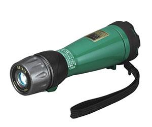 ☆ハタヤ/HATAYA LED防爆型ミニライト・プラス SEP-N3D 屋外用 3W高輝度LED
