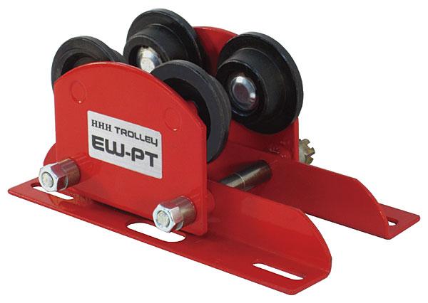 ☆HHH/スリーエッチ EW-PT ECW100専用プレントロリー オプション品