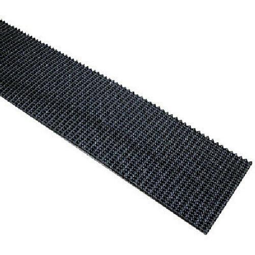 ☆スリーエッチ/HHH FC-L型 フォーク保護カバー (強力マグネットラバー付) ラフトップタイプ 100mm×1m(2枚入り)  コード(8087012)