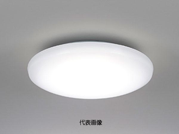 【代引き不可】☆日立 LEC-AH1400R LEDシーリングライト スタンダードタイプ (~14畳) (6224-7338) LED住宅用照明器具 【返品不可】