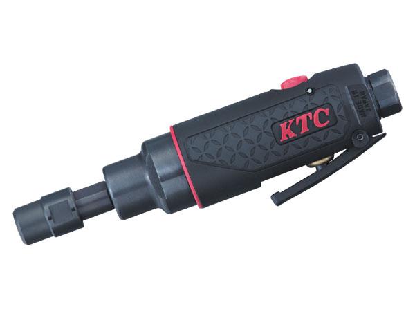 【NEW】【送料無料】☆KTC/京都機械工具 JAP510 ストレートグラインダー(低速タイプ)