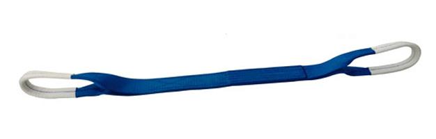 ☆MARVEL/マーベル MBS-1004P ベルトスリング ベルト幅100mm 全長4m
