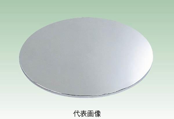 【代引き不可】【送料無料】☆サカエ クルクル回転盤・ステンレス製 樹脂ローラー SUS-400P