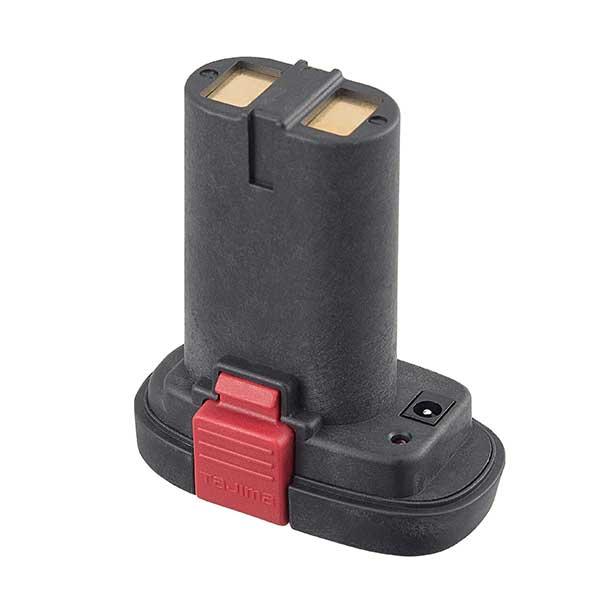 ☆TAJIMA/タジマ CNVEJ-BAT7214 7.2V充電池1.4Ah 電池パック