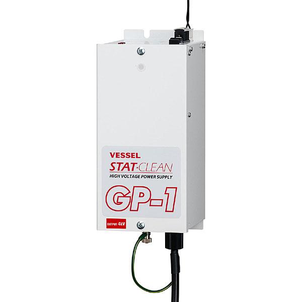 ☆VESSEL/ベッセル GP-1-4KV GP-1-4KV 高圧電源ユニット, nanouniverse:7251477b --- olena.ca