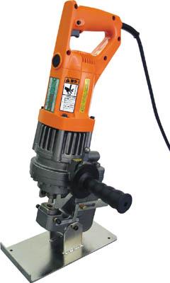 IKK(旧:石原機械工業) DIAMOND 油圧パンチャー EP-2110V