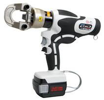 泉精器 電動油圧式工具 REC-Li200