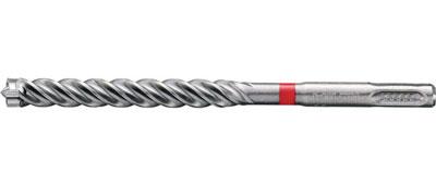 2019超人気 【HILTI】ヒルティ TE-CX 16/22 MP8(マルチパック8本入り)SDSプラス【2022020】:工具屋ドットコム店 ドリルビット-DIY・工具