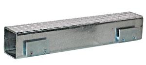 ジェフコム ラバー段差フリー RDF-SP10