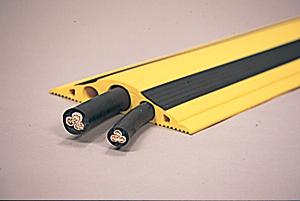 ジェフコム ウルトラプロテクター STP-1932