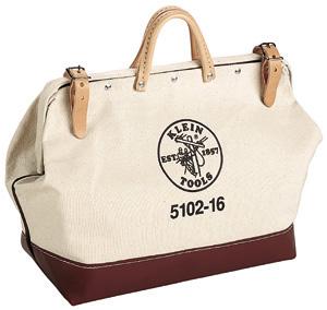 ジェフコム クライン ツールバッグ KL5102-12